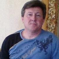 Олег, 57 лет, Весы, Смоленск