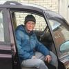 Алекс, 42, г.Курган