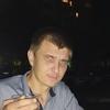 Андрей, 30, г.Анапа