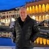 ilhan arl, 50, г.Стамбул