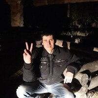 Рустам, 47 лет, Скорпион, Апатиты