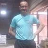 Sergey, 44, Vyselki