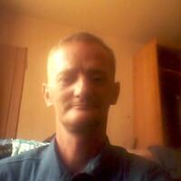 Валера, 43 года, Скорпион, Ставрополь