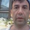 Мастон, 48, г.Красноярск