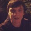 Влад, 30, г.Набережные Челны