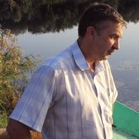 Gennnady, 46 лет, Овен, Челябинск