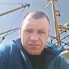 Александр, 40, г.Петропавловск-Камчатский