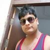 amanparashar, 25, Bhopal