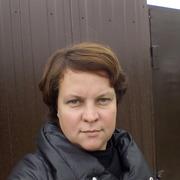 Марина 33 Каменск-Уральский