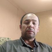 Нурмахмад Одинаев 50 Омск