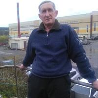 Виталий, 63 года, Рыбы, Екатеринбург
