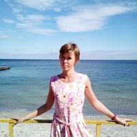 Vika, 41 год, Рыбы, Одесса