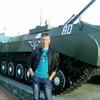 михаил, 45, г.Ульяновск