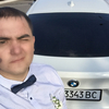 Артем, 24, г.Кропивницкий