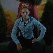 Дмитрий 37 Гродно