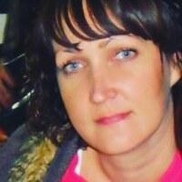 Ирина, 39 лет, Телец, Нижний Новгород