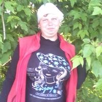 Татьяна, 31 год, Водолей, Киев