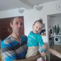 Евгений Филиппов, 39 лет, Рыбы, Парабель