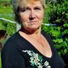 Елена, 65, г.Вязники