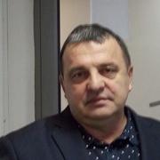 Сергей 61 Иркутск