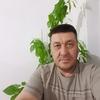 Каканыяз, 51, г.Туркмен-Кала