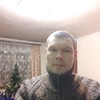 игорь, 40, г.Курган