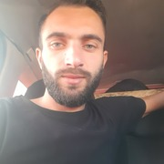 Hamo 25 Ереван
