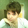 Екатерина, 35, г.Межгорье