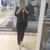 Alina, 36, Duesseldorf