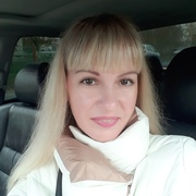 Наталья 38 Славянск-на-Кубани