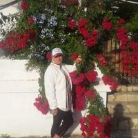 Anna, 47 лет, Дева, Чехов