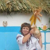 Наталя, 40 лет, Рак, Кринички
