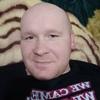 Николай, 34, г.Винница