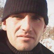 Дмитрий 39 Алматы́