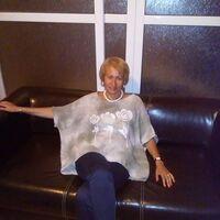 Саманта, 54 года, Рак, Тверь