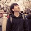Paul, 34, г.Бишкек