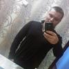 Сергей, 26, г.Новая Каховка