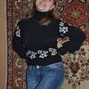Наталья, 33, г.Ленинский