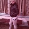 Евгения, 28, г.Горняк