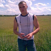 Николай, 33, г.Ярцево