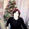 Лилия, 49, г.Кострома