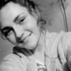 Ксения, 17, г.Сызрань