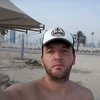 Daler, 30, г.Ташкент