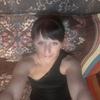 Марина, 33, г.Горки
