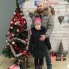 Владимир, 34, Кривий Ріг