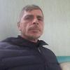 Luigi Scialó, 43, г.Милан