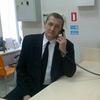 Евгений, 43, г.Днепродзержинск