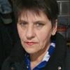 Зинаида, 59, г.Таганрог