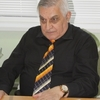Александр, 73, г.Тольятти