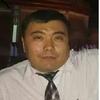 Damir, 50, г.Актобе (Актюбинск)